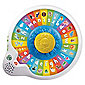 LeapFrog ABC Spinamals
