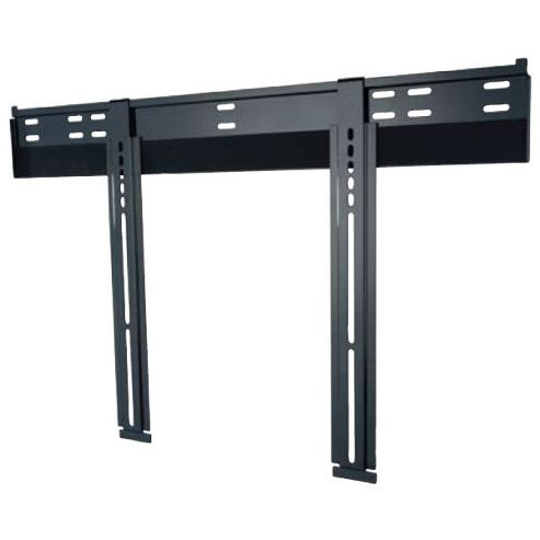 Peerless Super Slimline Wall Mount Bracket for 37 - 65 LCD / Plasma's