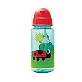 Tum Tum Bugs Water Bottle