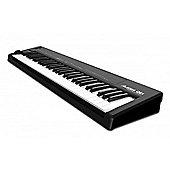 Alesis Q61 61-Key USB/MIDI Keyboard Controller