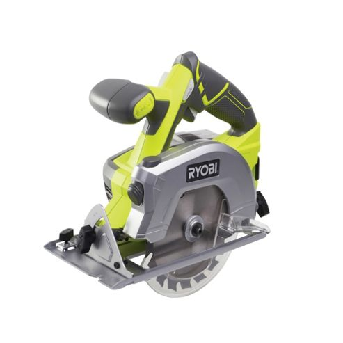 RWSL 1801M One+ 18 Volt LS Circular Saw Bare Unit