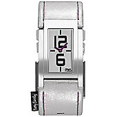 Betty Barclay Upside Down Ladies Watch - BB205.00.306.020 VH1
