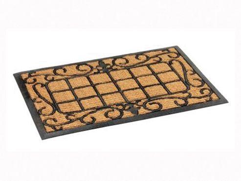 Starke Doormat Tullamore 45X75cm