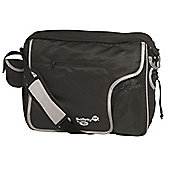 Safety 1st Modbag Changing Bag Black Sky