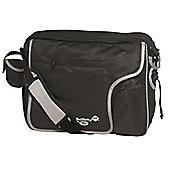 Safety 1st Modbag Changing Bag Black Sky