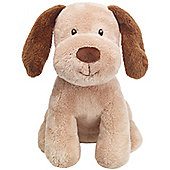 Mothercare Cuddly Puppy