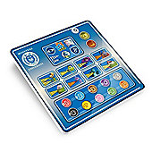 Monsters University Tablet