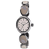 Kahuna Ladies Bracelet Watch KLB-0033L