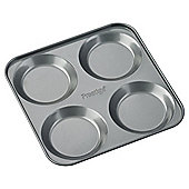 Prestige Non-stick Yorkshire Pudding tin
