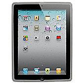 Pro-Tec Glacier Case for Apple iPad 2 - Black