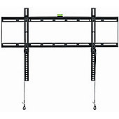 "Alphason AB-LU815SL Slimline Wall Bracket For 37"" to 65"" TV's"