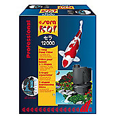 Sera Koi Professional 12000 Pond Filter