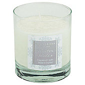 Wax Lyrical Winter Walks Boxed Candle