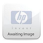 HP CE302C Toner Cartridge, Yellow, Laser
