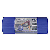 Yoga Mad Fitness-Mad 180cm Studio Pro-Mat