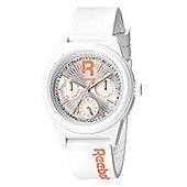 Reebok Classic R Ladies Multi-Functional Watch RC-CDD-L5-PWPW-WC