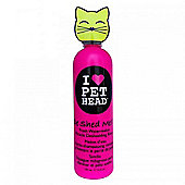 Pet Head De Shed Me Rinse for Cats 354ml