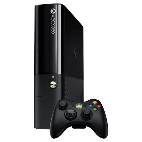 Xbox 360E 250GB Console