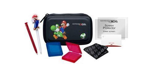 3D Sep 20 Mario