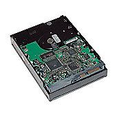 Hewlett-Packard 1TB SATA 3.0Gb/s 7200 Hard Drive