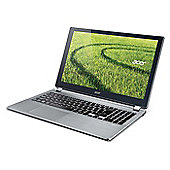 Acer Aspire V5-572P-33228G50aiii (15.6 inch Touchscreen) Ultrabook Core i3 (3227U) 1.9GHz 8GB 500GB WLAN BT Webcam Windows 8 64-bit (HD Graphics 4000)