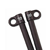 Bowflex 310lb Upgrade Rods (For Extreme SE Gym)