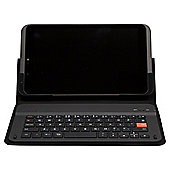 hudl2 Bluetooth Keyboard case