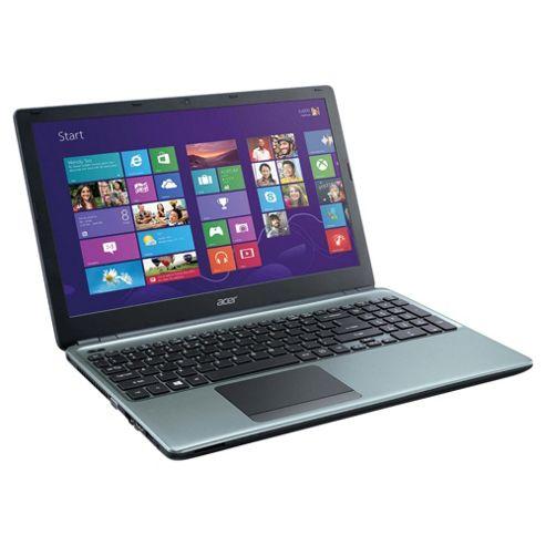 Acer E1-570 15.6