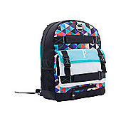 Penny Australia Penny Pouch Backpack - Carlton