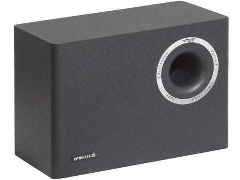 Vibe Audio Optisound Game 5 Gaming subwoofer