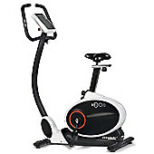 Bremshey BF3 Exercise Bike