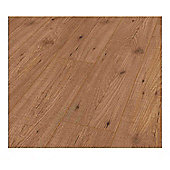 Westco 7mm Antique Oak Laminate Flooring