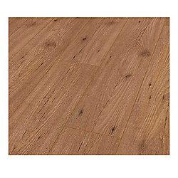 Westco 7mm Antique Oak Laminate Flooring
