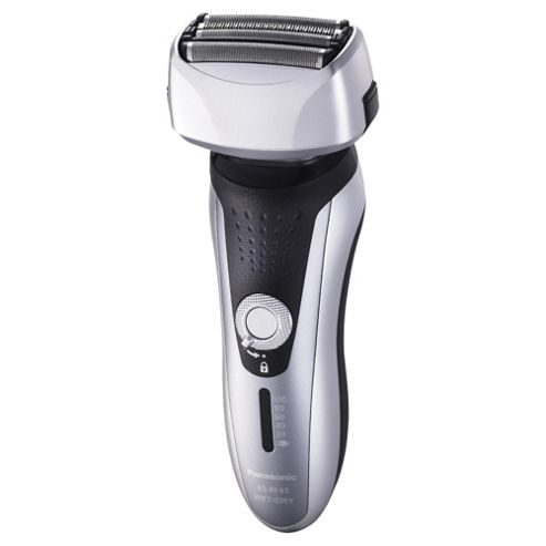 Panasonic ES-RF41-S511 Electric Shaver