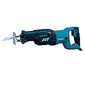 Makita JR3070CT AVT Reciprocating Saw 1510 Watt 110 Volt