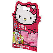 Megabloks Hello Kitty Surprise Collectibles