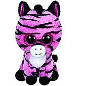 Ty Beanie Boos BUDDY - Zoey Zebra 24cm