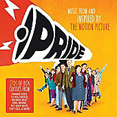 Pride OST
