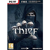 Thief- Pc