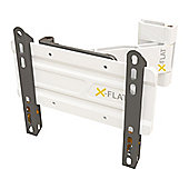 Stil-Stand Exelium TV Wall Bracket for 15 inch to 32 inch TVs