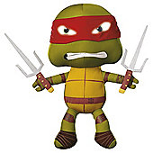 Teenage Mutant Ninja Turtles - Raphael Go Glow Pal