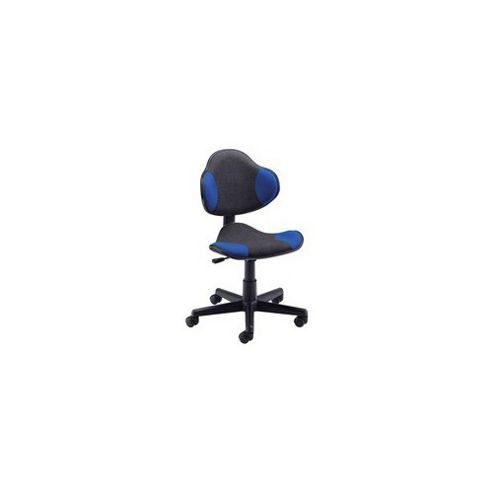 Jemini Office Sense Soho Task Chair