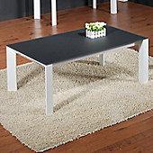 Wilkinson Furniture Mobo Coffee Table - Grey