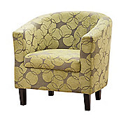 Sofa Collection Benissa Tub Chair