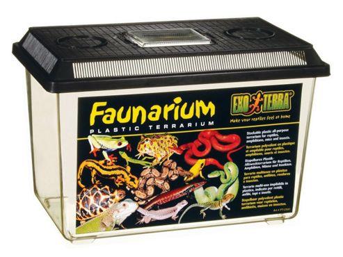 Exo Terra Standard Faunarium (Large)