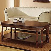 Wilkinson Furniture Wilson Coffee Table