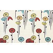 Gift Wrap - Poppy Field