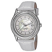 Esprit Double Twinkle Ladies Date Display Watch - ES106132002