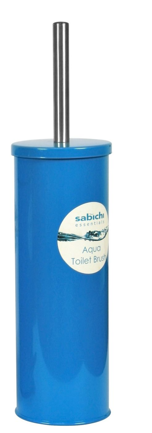Sabichi Aqua Toilet Brush