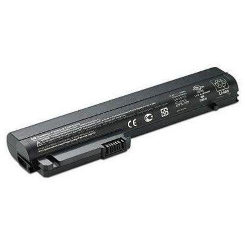 MS06XL Long Life Notebook Battery